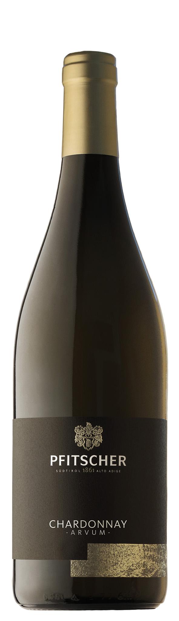 Chardonnay Arvum